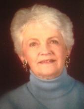 Nancy J. Bachrodt