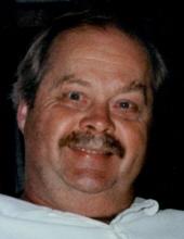 John R Glees