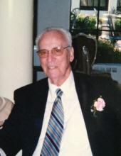 William Robert Walker