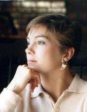 Pamela Ann Cook