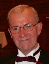 Jack Edward Oney