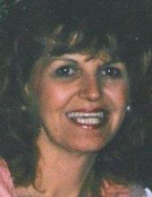 Bethel Ann Hulett