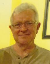 Randy C. Bankroff