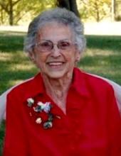 Helen M. Bolty