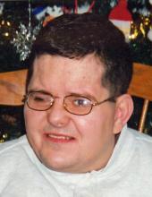 Dean E. Bauer