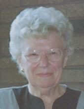 Rita Graf