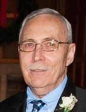 Donald R. Lewis
