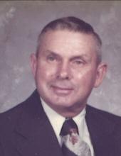 Walter Raymond Schneider