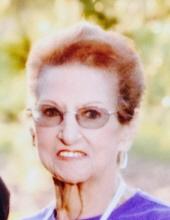 Thomasina J. Condro
