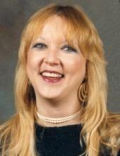 Sharon Brostad