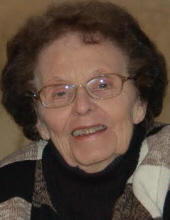 Shirley M. Kabler