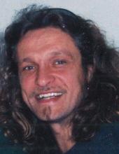 Edward M. Hodyl, Jr.