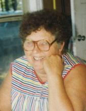 June B. Carroll