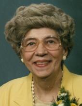 Lorraine Carson