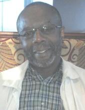 Vernon W. Brown