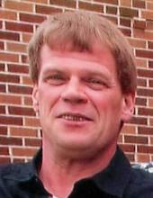 Robert A. Rollefson