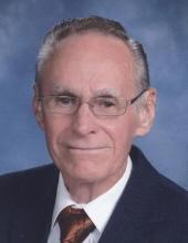 Roger J. Brady