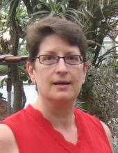 Joyce B. Enck