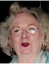 Marie E. Heiler