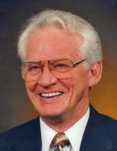 Dr. Marvin H. Petersen