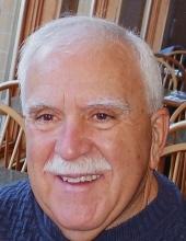 Robert Deacon