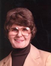 Nancy A. Rhoads