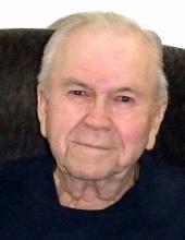 Harold E. Eshleman