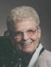 Helen M. Goode