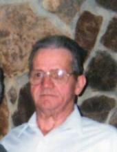 Donald D. Taylor