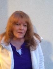 Pam E. Sulzer