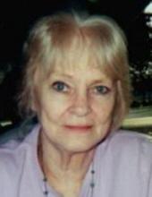 Zella Faye Chaffins