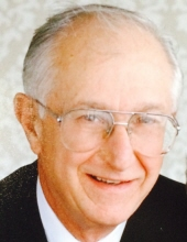 Herbert S. Bocchino