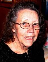 Rosa Bernice Rife Ledbetter