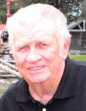 Gussie C. Swingen