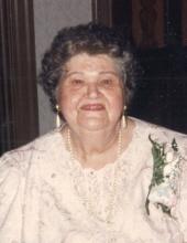 Sylvia E. Lemanski