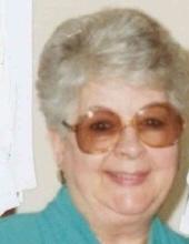 Evelyn G. (Sybert) Dameron