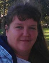 Peggy Jo Lewis