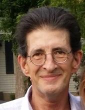Michael Steven Cox