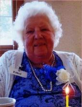 Ethel L. Miller