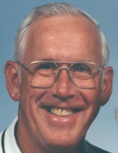 Lester B. Nauman
