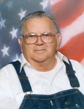 "James ""Jimmy"" Roshto, Sr."
