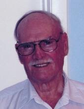 Kenneth Harold Osborn