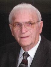Ronald LeRoy Langerud