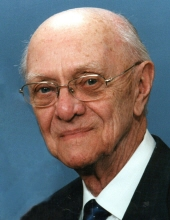 Roger Elwell Webb