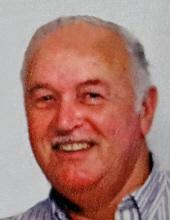 Herbert R. Greimann