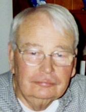 """William """"Bill"""" B. Sarles, Jr"""