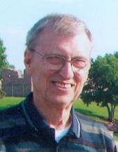 Kenneth C. Achey