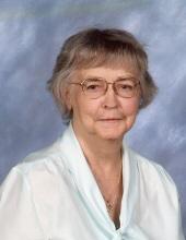 Susie E. Shearer