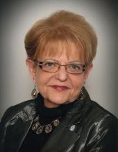 Sally Marie Grant