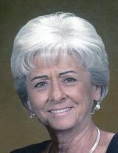 Judith Lea Howard-Hicks